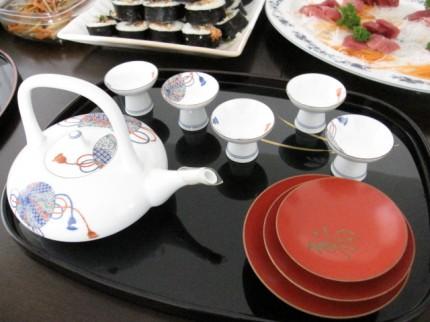 2012 new year japan